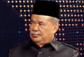 Mohamad Sabu ucap takziah, jangan buat spekulasi tragedi Mejar Mohd Zahir