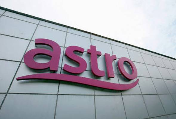 51561548896 AstroLogo - Astro partners Allo to offer bundled broadband, content offering