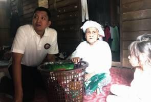 Kerajaan PH harus beri penekanan naikkan harga kelapa sawit