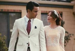 Drama 'Curi-Curi Cinta' pecah rekod dengan 7.5 juta tontonan