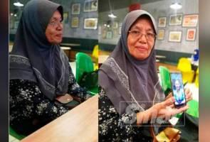 MH17: Keluarga tuntut hukuman setimpal