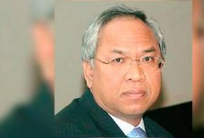 Urusan operasi SRC perlu persetujuan Najib - Bekas Pengarah