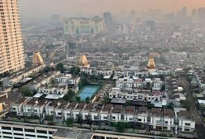 HOC 2020 akan tarik lebih ramai pembeli rumah pertama - CEO IQI Global