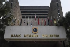 BNM perluas kriteria kelayakan bagi dana rumah mampu milik RM1 bilion 2