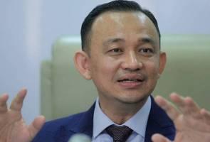 Teo hanya berkongsi tinjauan oleh Majlis Penasihat Pendidikan - Maszlee