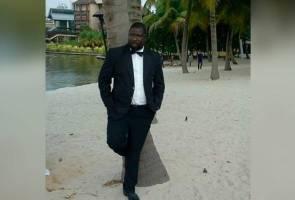 Lelaki maut dalam tahanan Imigresen ada pas pelajar sah - Suruhanjaya Tinggi Nigeria