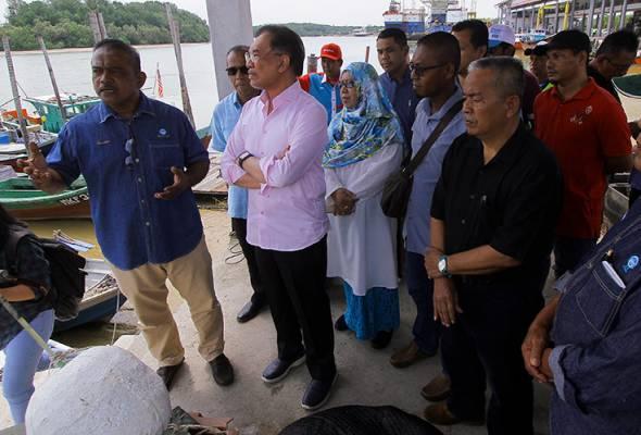 PKR serahkan kepada SPRM untuk siasat kes Exco Perak