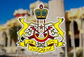Kelantan Palace clarifies use of royal titles