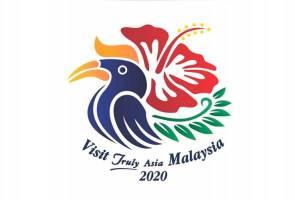 Permudahkan urusan visa ketibaan untuk galakkan Tahun Melawat Malaysia 2020