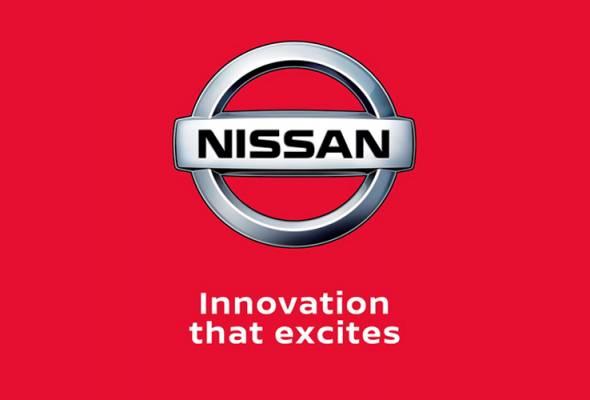 Nissan rancang hentikan 10,000 pekerja di seluruh dunia