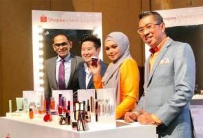 SimplySiti sasar penyenaraian di Bursa Malaysia 2