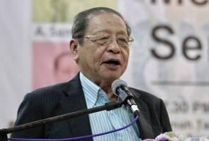Kerajaan PH perlu nilai semula janji dan manifesto - Lim Kit Siang