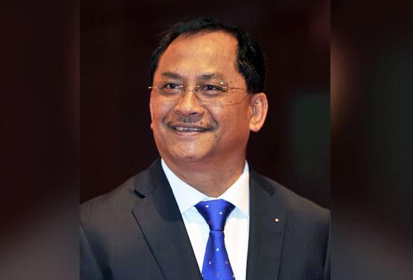JAUJAN: Di Sabah, pengisytiharan harta bukan satu masalah kerana ia dilihat sebagai satu keperluan dalam kalangan pemimpin. - BERNAMA/Fail | Astro Awani