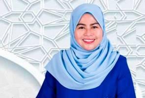 COVID-19: KPT akan kaji mekanisme bawa pelajar IPT pulang - Noraini Ahmad