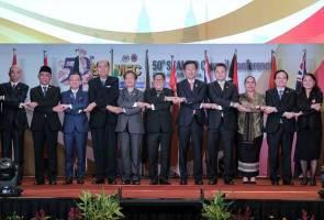 ASEAN selaras sistem akreditasi pendidikan bertaraf global