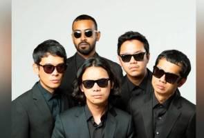 Noh Salleh sertai Toko Kilat jayakan konsert jelajah