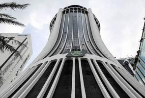 Tabung Haji jual saham, harta bernilai RM1.2 bilion - Fuziah