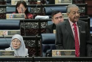 Turunkan had umur pengundi, PM harap sejarah baharu Malaysia tercipta