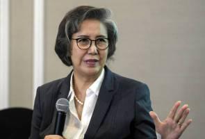 Pelapor Khas PBB bimbang dengan keputusan Singapura hantar pulang warga Myanmar
