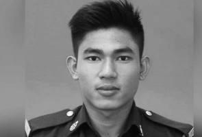 Kes kematian Adib: Polis akan panggil semula saksi jika perlu