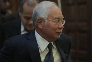 Kes SRC Najib: Percepat jaminan pinjaman bukan amalan biasa - Maliami