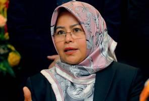 PAC puas hati dengan penjelasan Khazanah mengenai kerugian RM6.3 bilion