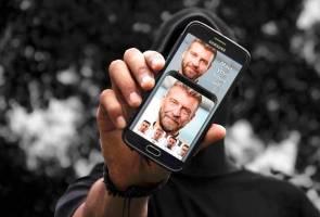 FaceApp: Selamatkah foto anda? | Astro Awani 2