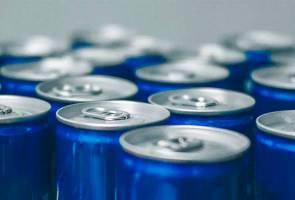 Cukai minuman bergula wajar demi kesihatan