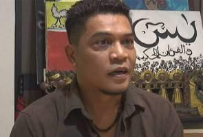 Harapan anak seni Melayu sempena Hari Kebangsaan Singapura ke-54