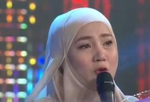 'Dihina, dikafir, dihukum masuk neraka' - Yana Samsudin sedih keluarga terpalit kontroversi