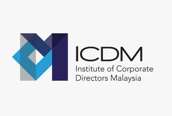 What can boards do to stay ahead? President of the Institute of Corporate Directors Malaysia Michele Kythe Lim outlines five key areas.