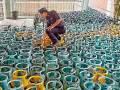 KPDNHEP Kelantan sita 3,000 tong gas bernilai RM194,000
