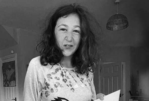 Pada pagi 4 Ogos lalu, Nora Anne disedari hilang dari bilik penginapannya di sebuah resort di Pantai, di sini, oleh keluarganya. | Astro Awani