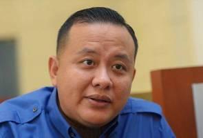 Pembangkang Selangor sedia terima Shaid