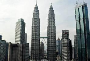 Ekonomi Malaysia bakal naik melebihi 4.0 peratus dalam suku kedua - IBC Assets