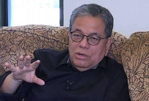 Utusan Melayu sebuah institusi bukan hanya surat khabar - Johan Jaaffar