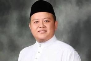 Semakin banyak insentif untuk rakyat Selangor disekat - Ketua Pembangkang