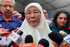Sikap setiakawan, bersatu perlu sinonim dengan rakyat Malaysia - TPM