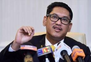 Pendapatan negeri Perak meningkat bukan kerana pusat hiburan