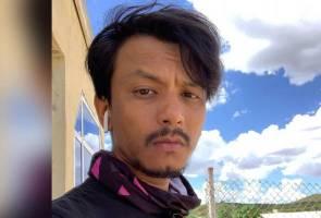 Faizal Tahir jawab dakwaan penyebaran foto bogel