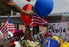 El Paso shooting and the rising tide of White Supremacism