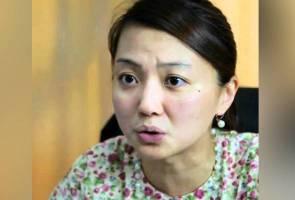 Jangan politikkan belanjawan berkaitan KPWKM - Hannah Yeoh