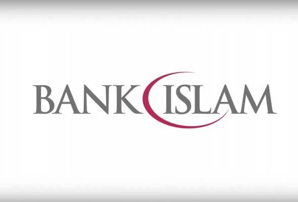 Bank Islam tambah portfolio perbankan PKS RM50 juta melalui program WinBiz