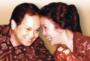 BJ Habibie akan dikebumikan di samping isterinya Ainun Habibie
