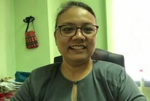 Jerebu: Malaysia ada hak tuntut ganti rugi dengan Indonesia