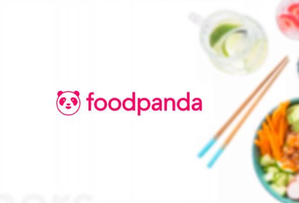Foodpanda akan melaksanakan skim pembayaran baharu bagi semua penghantar makanannya di luar Lembah Klang, berkuat kuasa 30 September ini. | Astro Awani