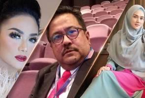Krisdayanti, Mulan Jameela, Rano Karno mula tugas sebagai wakil rakyat 1 Oktober