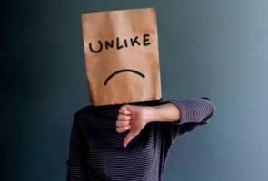 Lima kesilapan pemasaran digital yang paling buat orang menyampah