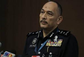 Amuk Pulau Pinang: Polis kenal pasti suspek sebar berita palsu