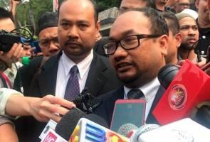 Inkues kematian Adib bukan penamat- Peguam
